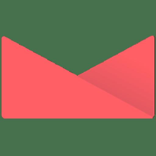 The Newsletter Logo for our WP Webhooks integration